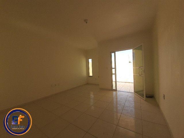 Casa em paracuru a venda de 2 quartos Casa verde e Amarela - Foto 6