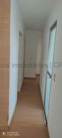 Apartamento à venda, 3 quartos, 1 vaga, Santo Antônio - Campo Grande/MS - Foto 7