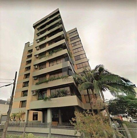 Apartamento à venda com 3 dormitórios em Nossa senhora de fátima, Santa maria cod:5994