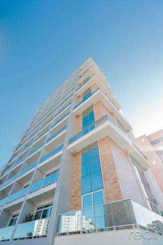 Apartamento à venda com 1 dormitórios em Dionisio torres, Fortaleza cod:RL1002 - Foto 13