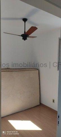 Apartamento à venda, 3 quartos, 1 vaga, Santo Antônio - Campo Grande/MS - Foto 18