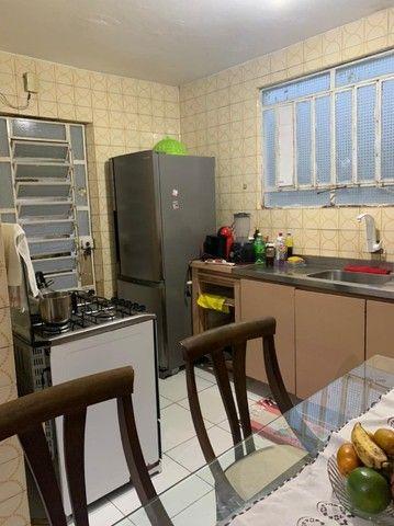 Vendo casa em Cajueiro, Recife-PE - R$ 850.000,00 - Foto 7