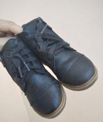 Calçados infantil  - Foto 2