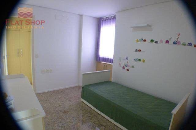 Fortaleza - Apartamento Padrão - Edson Queiroz - Foto 18