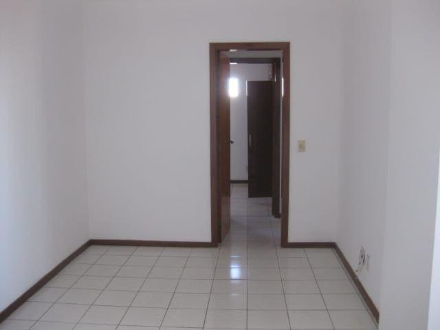 Lindo apartamento no Turim - Foto 5