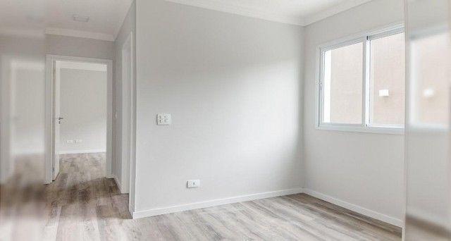 Apartamento à venda, 30 m² por R$ 178.744,00 - Fanny - Curitiba/PR - Foto 3