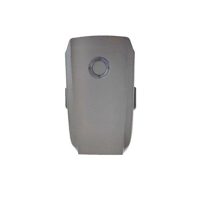 Bateria Dji Drone Mavic 2 Pro / Zoom / Enterprise Original Envio Imediato - Foto 2