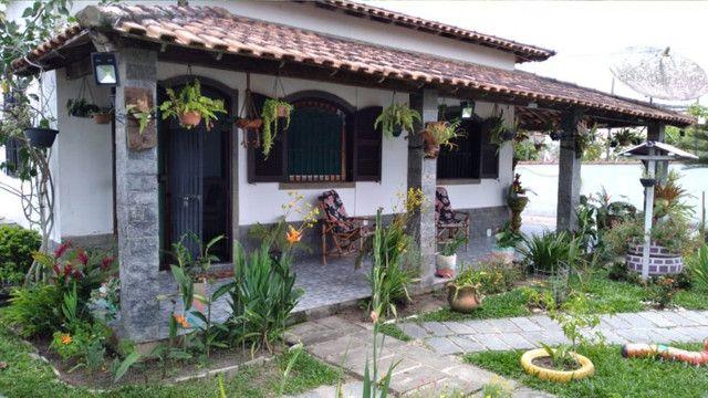 Casa - CA00371 - Foto 5