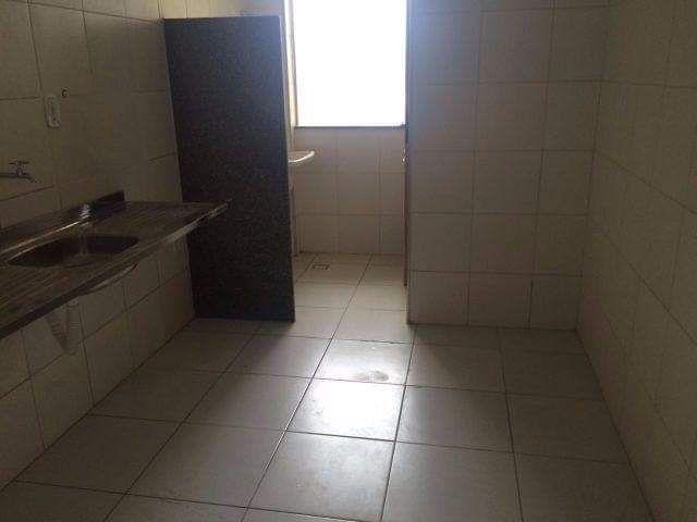 Apartamento 3 quartos em prédio com infraestrutura - Foto 8