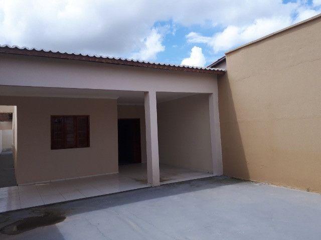 CM - Espetacular casa de 140 m², atrás do estádio no Planalto - Horizonte - Foto 3