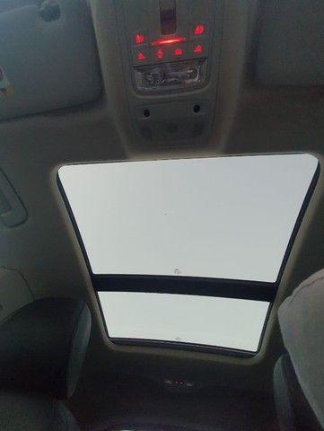 Audi Q3 2.0 TFSI - Ambiente + Teto Solar - Foto 7