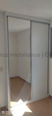Apartamento à venda, 3 quartos, 1 vaga, Santo Antônio - Campo Grande/MS - Foto 16