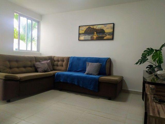 Casa de temporada em Jacumã-PB - Foto 3