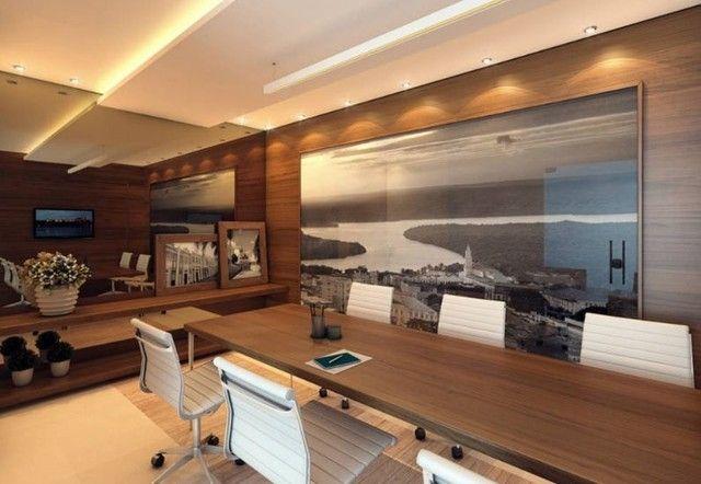 Apartamento à venda, 414 m² por R$ 3.683.887,89 - Altiplano - João Pessoa/PB - Foto 6