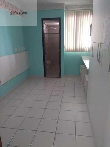 Apartamento à venda com 4 dormitórios em Manaíra, João pessoa cod:39485 - Foto 5
