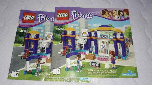 Lego friends  - Foto 2