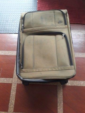 malas de rodinhas  - Foto 5