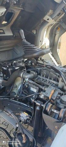 Ford Cargo 1119 - Foto 4