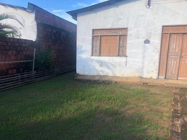 Casa para alugar no Bairro Tucumã - Foto 3
