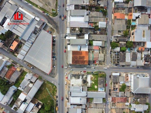 Imóvel comercial no Novo Aleixo Manaus - Foto 20