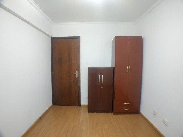 Locação | Apartamento com 104.46 m², 3 dormitório(s), 1 vaga(s). Zona 07, Maringá - Foto 11