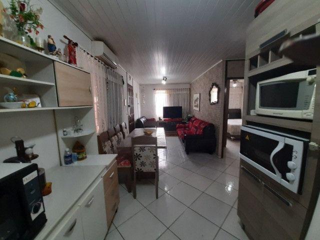 Casa no centro de Matinhos - Foto 5