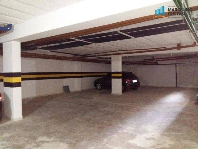Apartamento com 2 quartos, 67 m², aluguel por R$ 1.309/mês - Foto 8