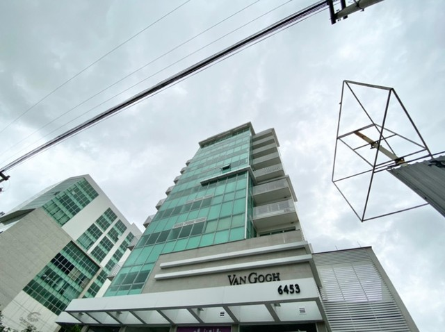 Sala Comercial Itaborai  - Foto 4