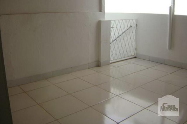 Casa à venda com 3 dormitórios em Lagoinha, Belo horizonte cod:15709 - Foto 13