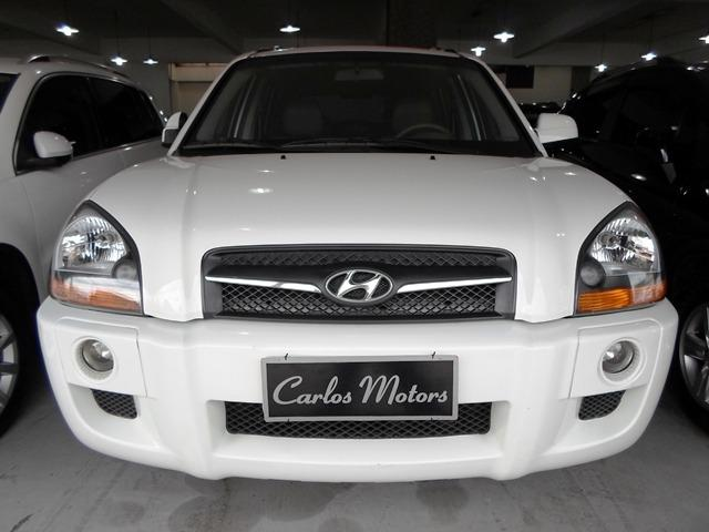 Hyundai Tucson Gls 30.000km Automatico - Foto 6