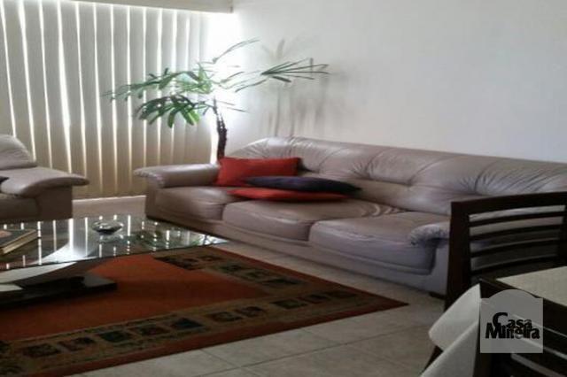 Apartamento à venda com 2 dormitórios em Caiçaras, Belo horizonte cod:12822 - Foto 3