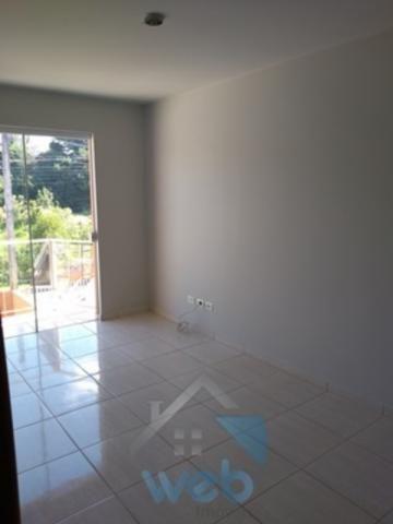 Casa à venda com 2 dormitórios em Vitória régia, Curitiba cod:CA00365 - Foto 16