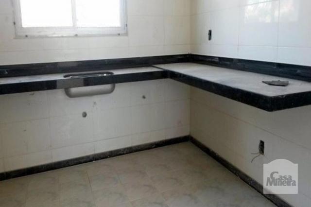 Apartamento à venda com 2 dormitórios em Padre eustáquio, Belo horizonte cod:102522 - Foto 7