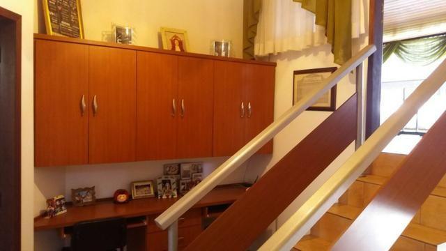 Chácara, 6 dormitório(s), 4 banheiro(s), 2 suíte(s), 3 garagem(ns), 20.943,95m² total. Chá - Foto 20