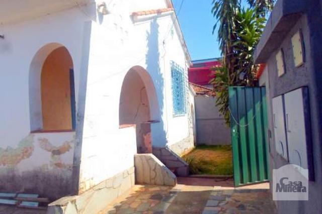 Casa à venda com 2 dormitórios em Lagoinha, Belo horizonte cod:14830 - Foto 2
