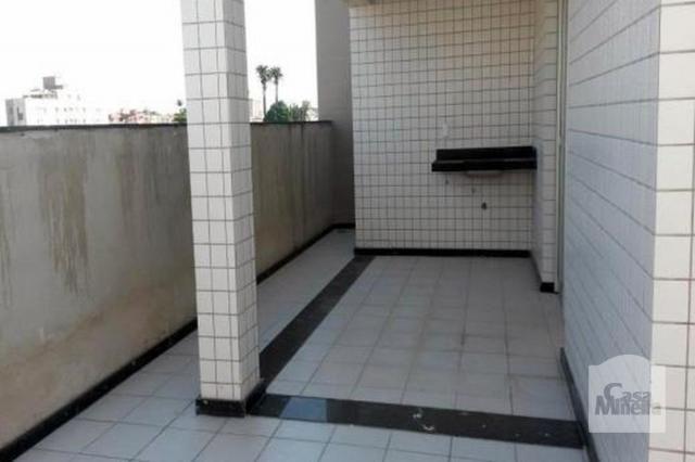 Apartamento à venda com 2 dormitórios em Padre eustáquio, Belo horizonte cod:102522 - Foto 9