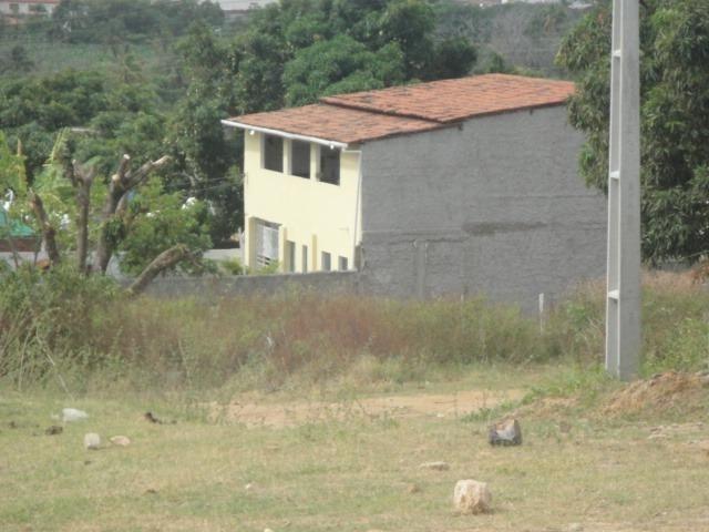 Loteamento Novo Jardim Atlântico-Olinda-PE-Últimas Unidades - Foto 19