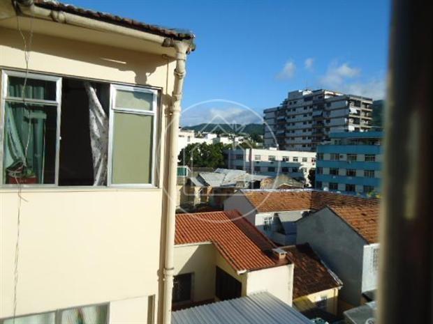 Apartamento à venda com 2 dormitórios em Engenho de dentro, Rio de janeiro cod:839009 - Foto 12