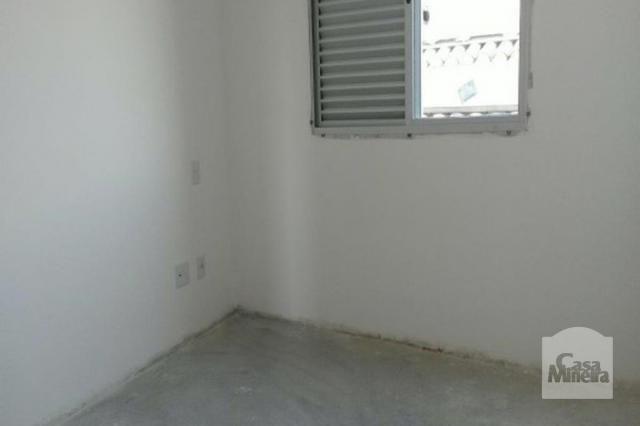 Apartamento à venda com 2 dormitórios em Padre eustáquio, Belo horizonte cod:102522 - Foto 3