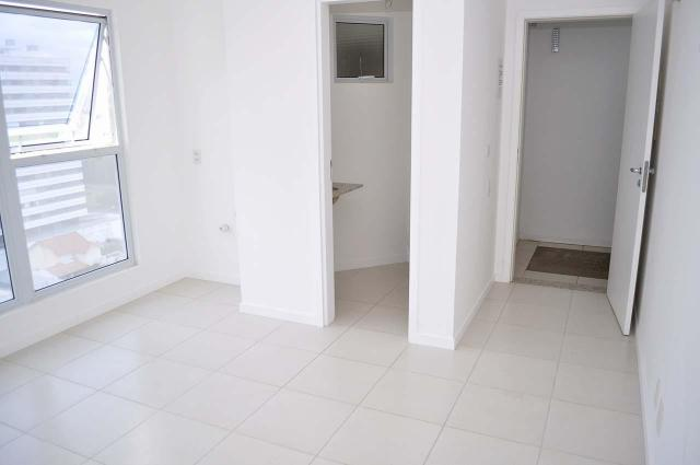 Escritório para alugar em Pagani, Palhoça cod:72091 - Foto 9