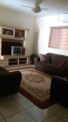 Vendo ou troco por apartamento - Foto 4