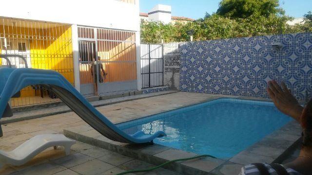 Casa Duplex - Icaraí