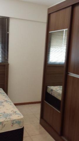 Ótimo quarto/sala Estrela Sul - 4 pessoas (Temporada) - Foto 4