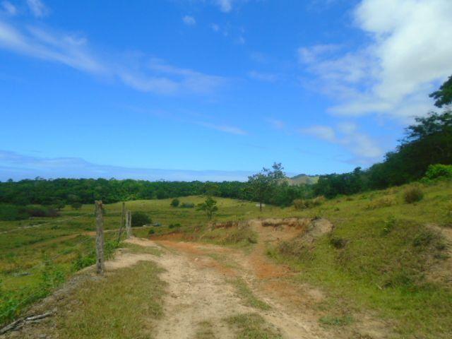 Código 223 Fazenda localizada no Retiro, próxima a RJ 106, Maricá-RJ - Foto 18