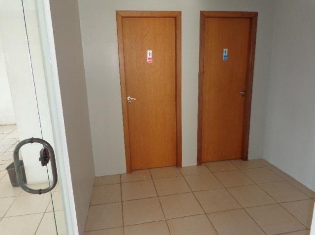 Escritório para alugar em Protasio alves, Porto alegre cod:3994 - Foto 4