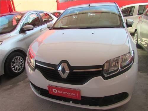 Renault Sandero - Foto 6