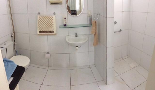 Casa com 5 qts sendo 3 suites no cordeiro - Foto 2