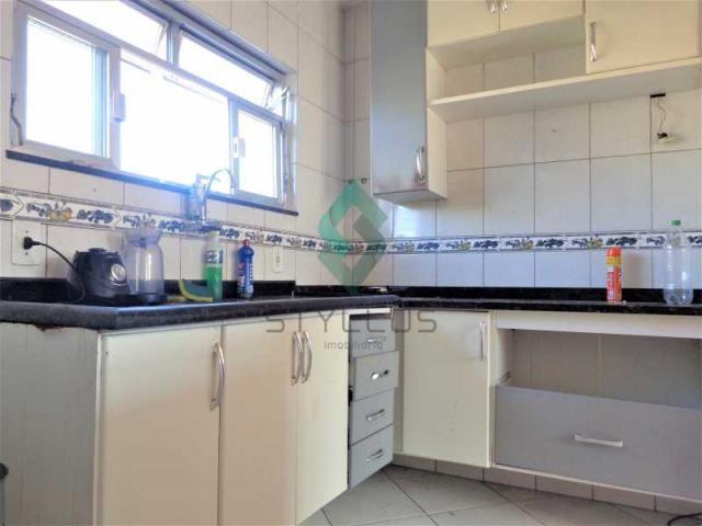 Apartamento à venda com 2 dormitórios em Inhaúma, Rio de janeiro cod:C21326