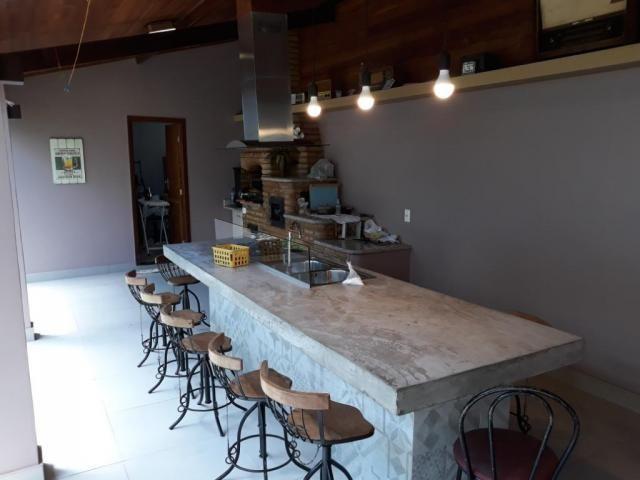 Casa com 3 dormitórios à venda, 293 m² por r$ 930.000 - caiçara - belo horizonte/mg - Foto 16
