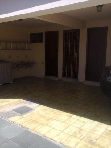 Casa residencial à venda, caiçara, belo horizonte - ca0338. - Foto 18
